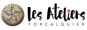 """8ème édition des """"Ateliers ouverts"""" à Forcalquier @ Forcalquier"""