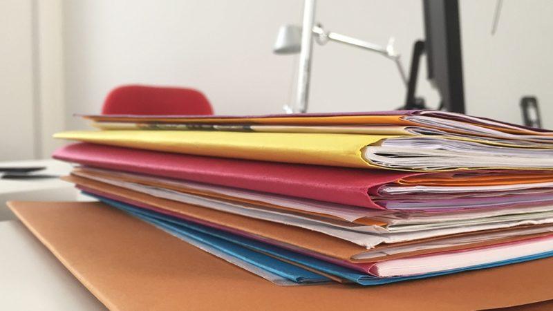 [dossier] Ligne éditoriale