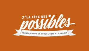 Le fête des possibles 2020 @ Forcalquier