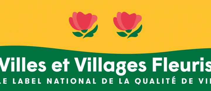 [dossier] Cruis, village fleuri!