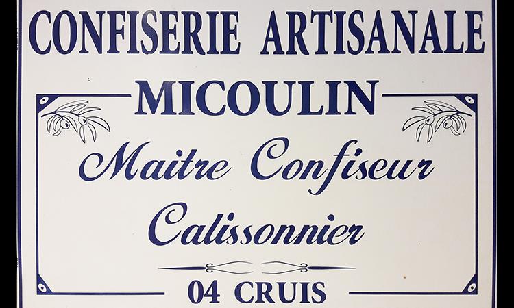 [portrait] Monique et Jean Micoulin