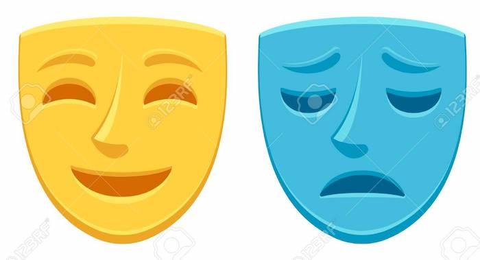 [reportage] Pétition contre le masque à l'école