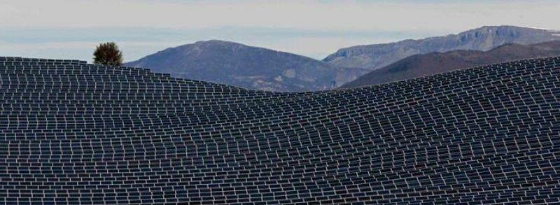 [éditorial] Désinformation photovoltaïque