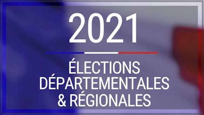 [tribune] Les enjeux politiques locaux – A.Boutet