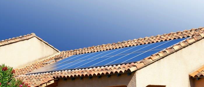 [info]Le photovoltaïque pour tous!