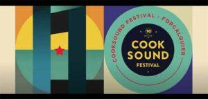 10ème édition du Cooksound Festival