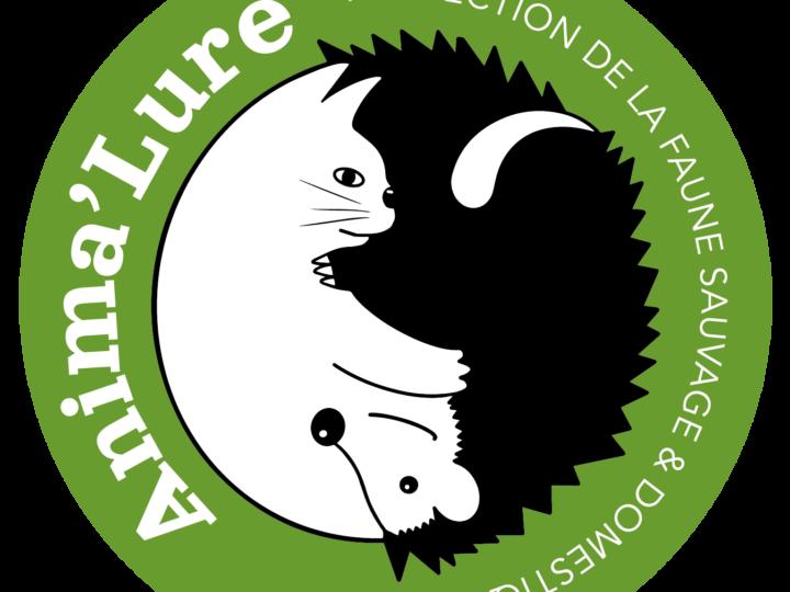[info] Une nouvelle association à Cruis: Animalure